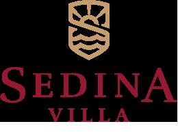 Sedina Villa
